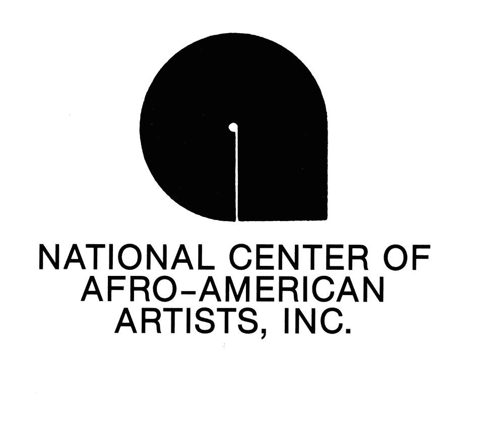 Logo NCAAA (3).jpg