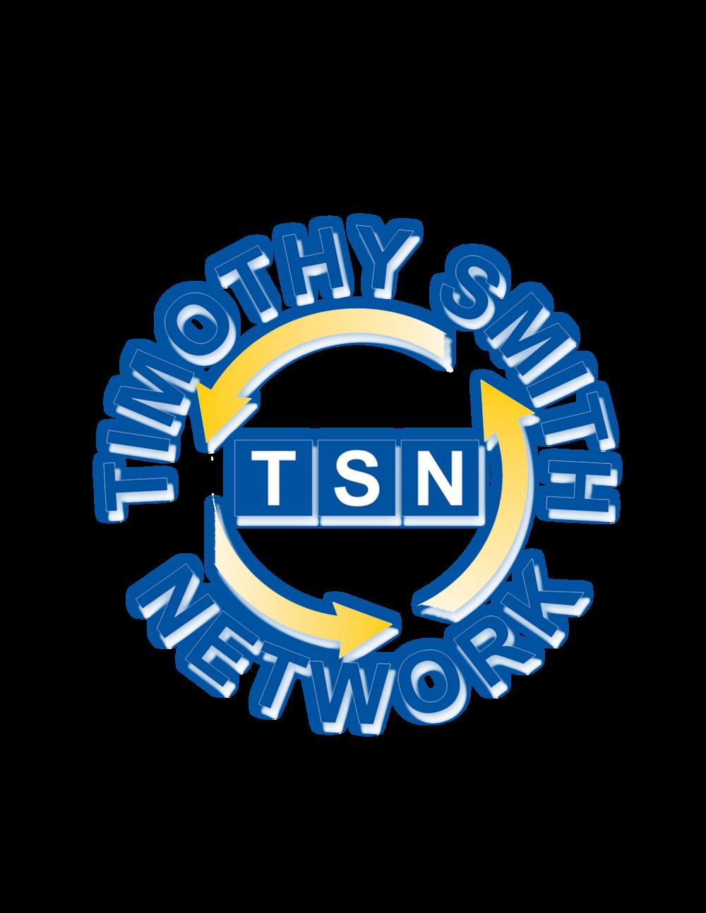 TSN-LOGO New.png