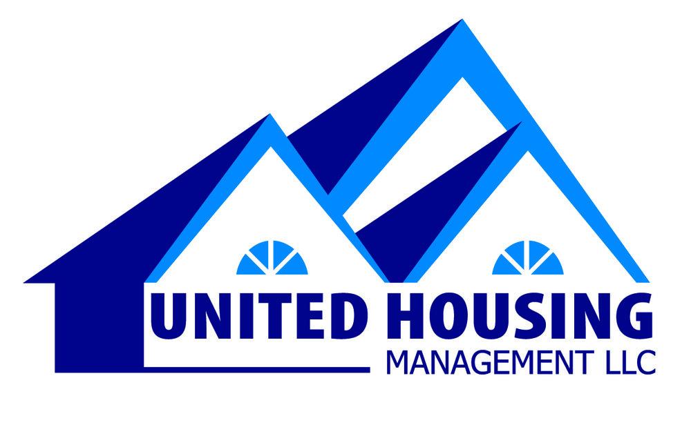 UHM Logo.jpg
