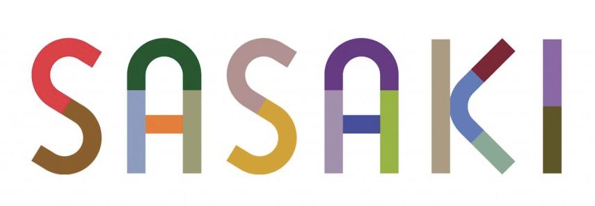 Sasaki Logo.jpg