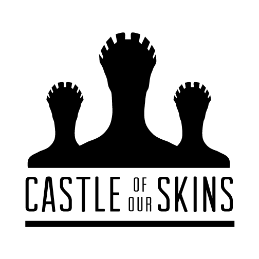 castle of our skins.png