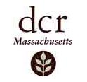 DCR Logo.jpg