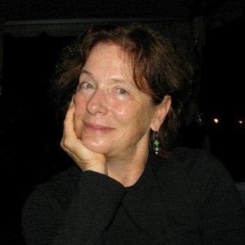 Kay Mathew 2.jpg