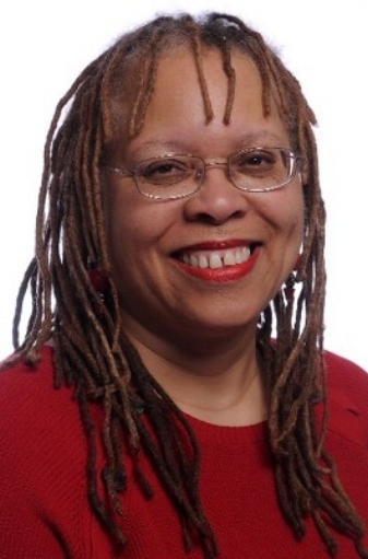 Joyce Stanley.jpg