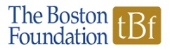 The Boston Foundation Logo.jpg