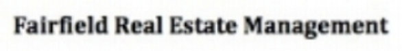 Fairfield Real Estate Management.jpg