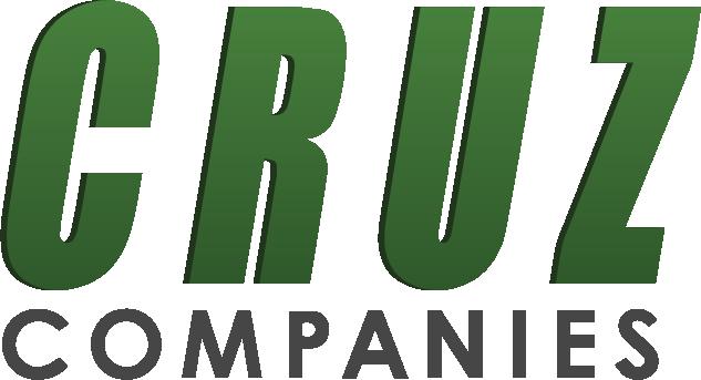 Cruz Companies logo (RGB)_New (1).png