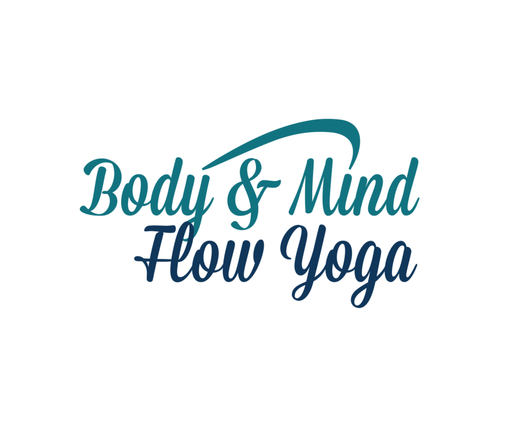 Body and Mind Flow Yoga