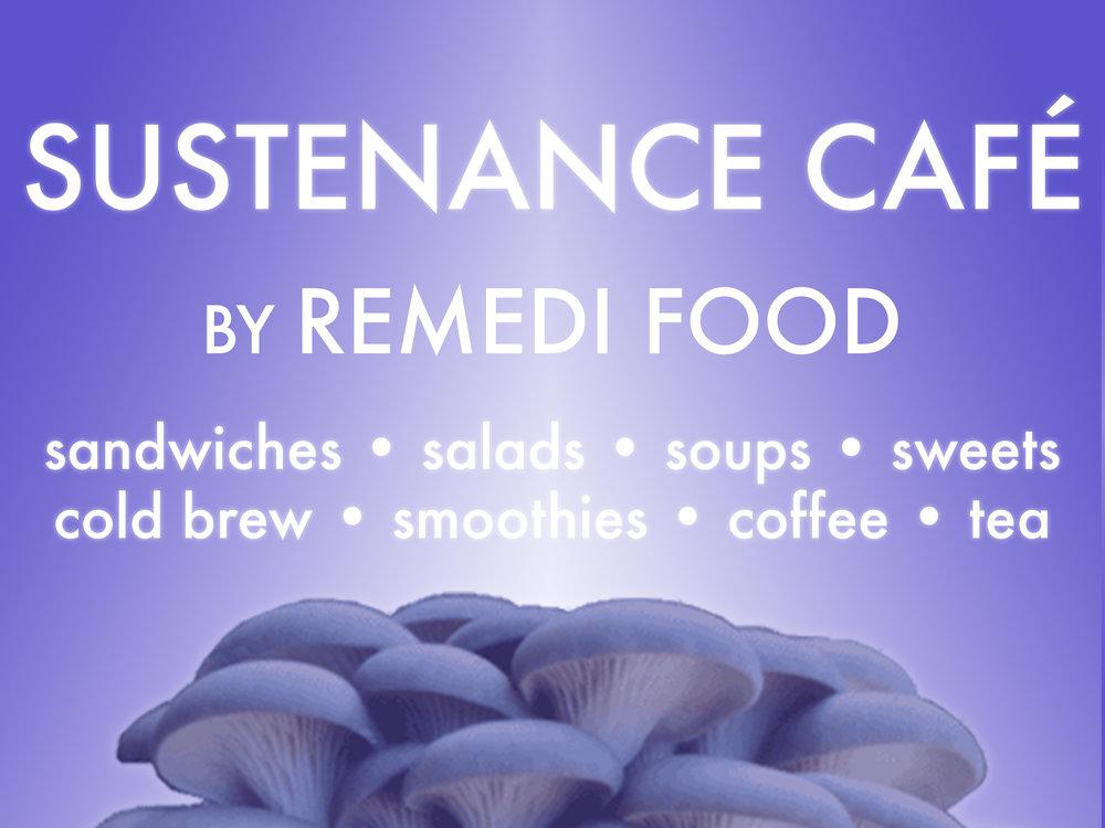 sustenance.jpg