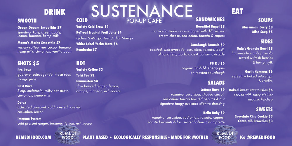 Sustenance-By-Remedi-Food-Banner-.jpg