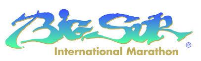 BSIM Logo.jpeg
