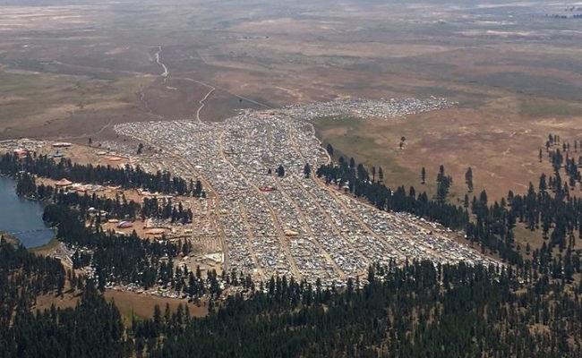 Oregon Aerial.jpg
