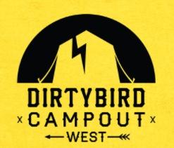 DBCW Logo.jpg