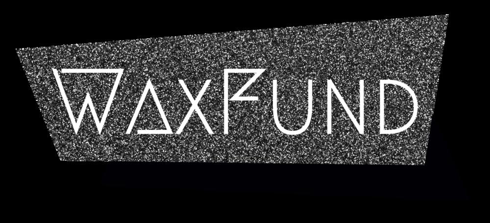 waxfund_logo_final.png