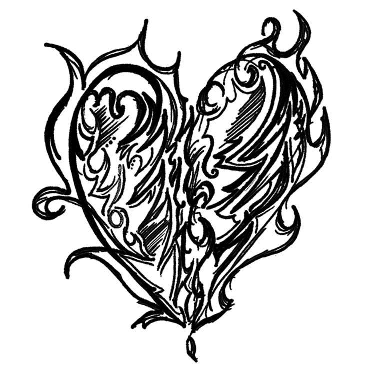 love_v2.png