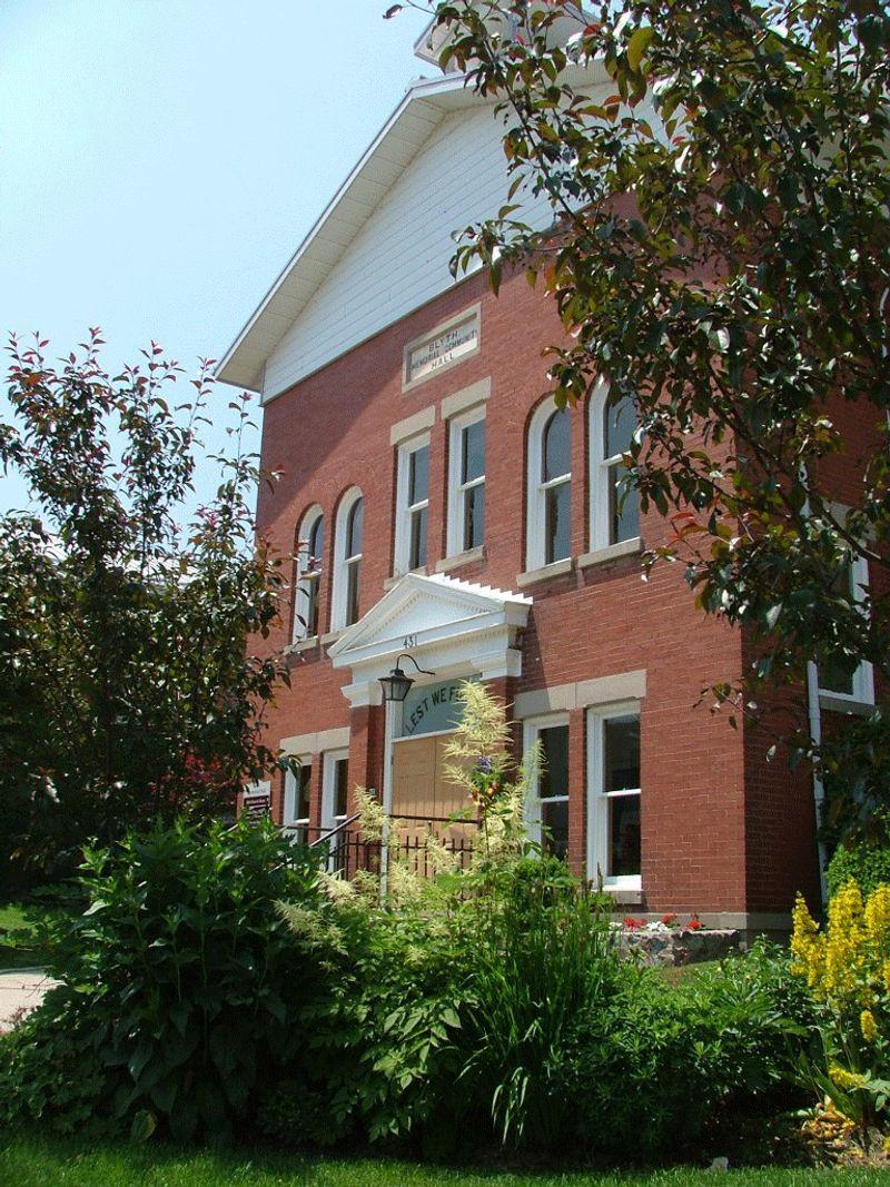 Blyth Memorial Hall.jpg