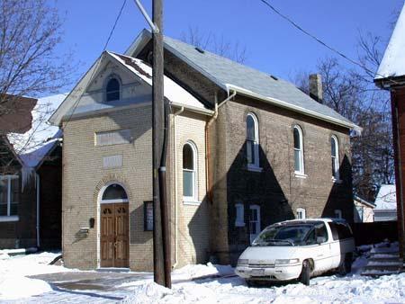 SR Drake BME Church 1.jpg