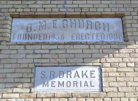 SR Drake BME Church 2.jpg