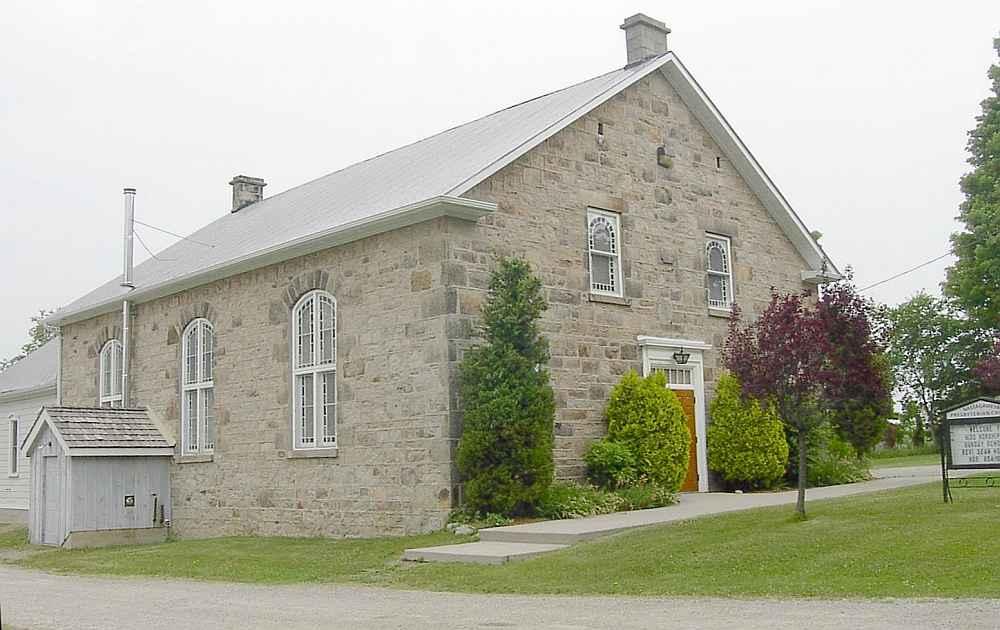 Canada Presbyterian Church.jpg