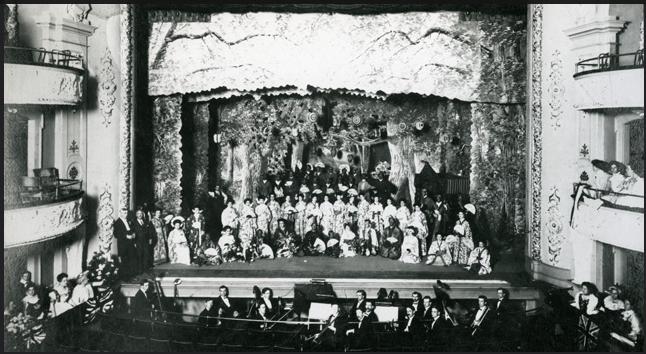 Grand Opera House - Hamilton.png