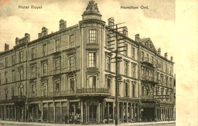 Hotel Royal Hamilton.jpg