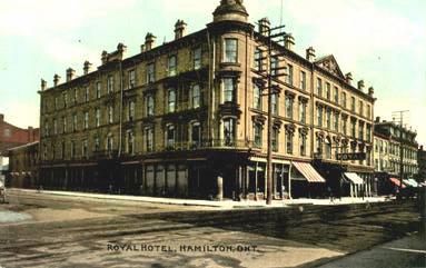 Royal Hotel Hamilton.jpg
