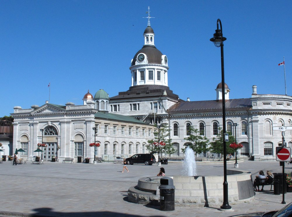 Kingston City Hall.jpg