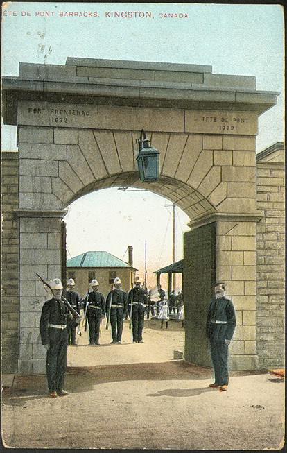 Tete de Pont Barracks.jpg