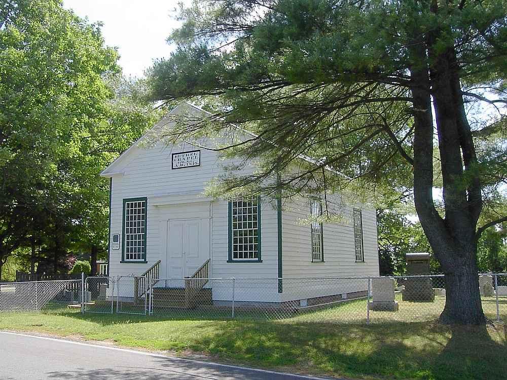 New Connexion Methodist Hall.jpg