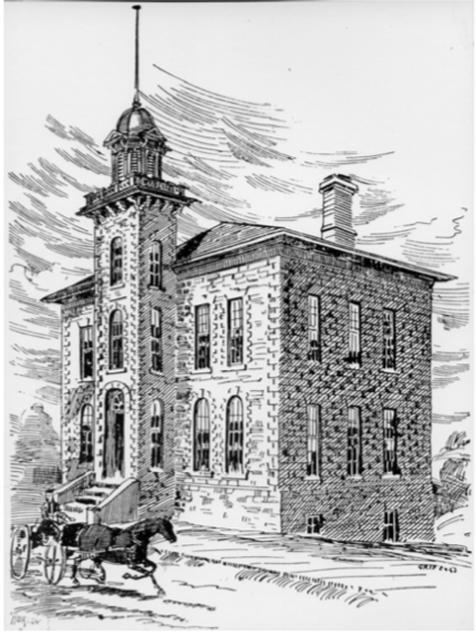 Milton Town Hall 2.png