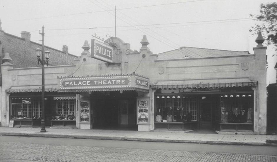 The Palace Theatre.jpg