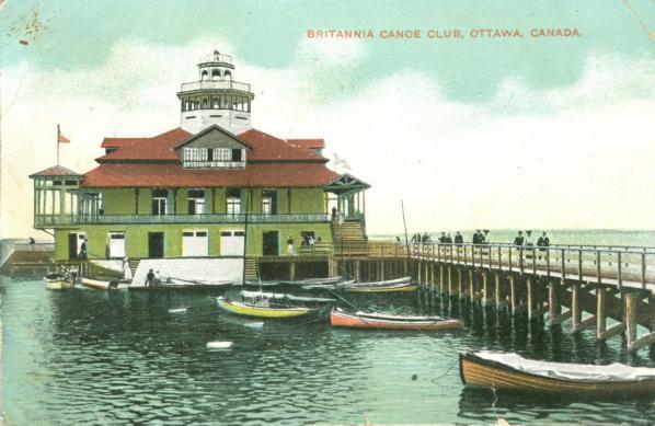 Britannia Canoe Club.jpg