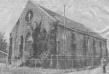 B.M.E. Church - Toronto.jpg