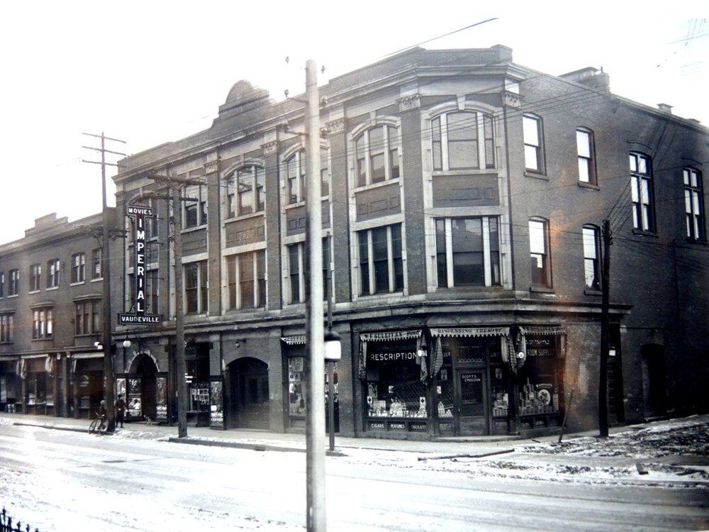 Empire Theatre - Toronto.jpg