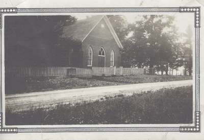 McCurdy's Chapel.jpg