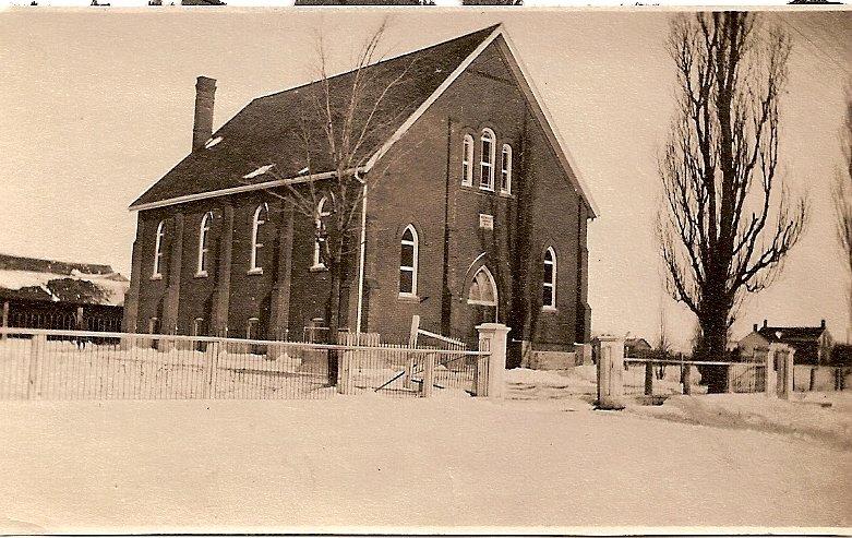 Munn's Church.jpg