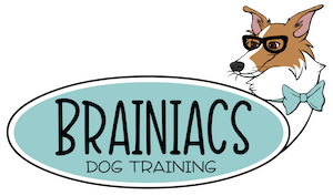 Brainiacs Dog Training, LLC