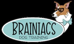 Boarding School Brainiacs Dog Training Llc