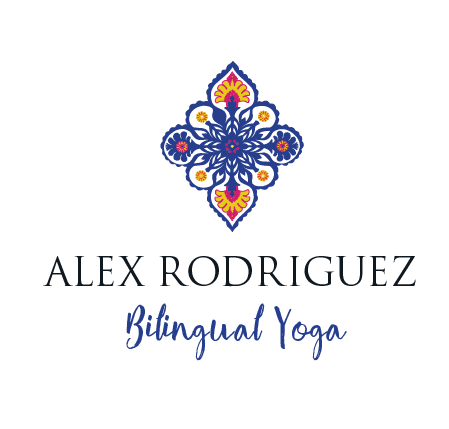 Alex Rodriguez Yoga