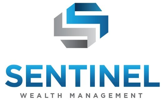 Sentinel Wealth Management