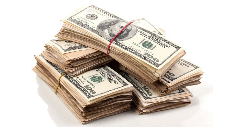 cash alternatives