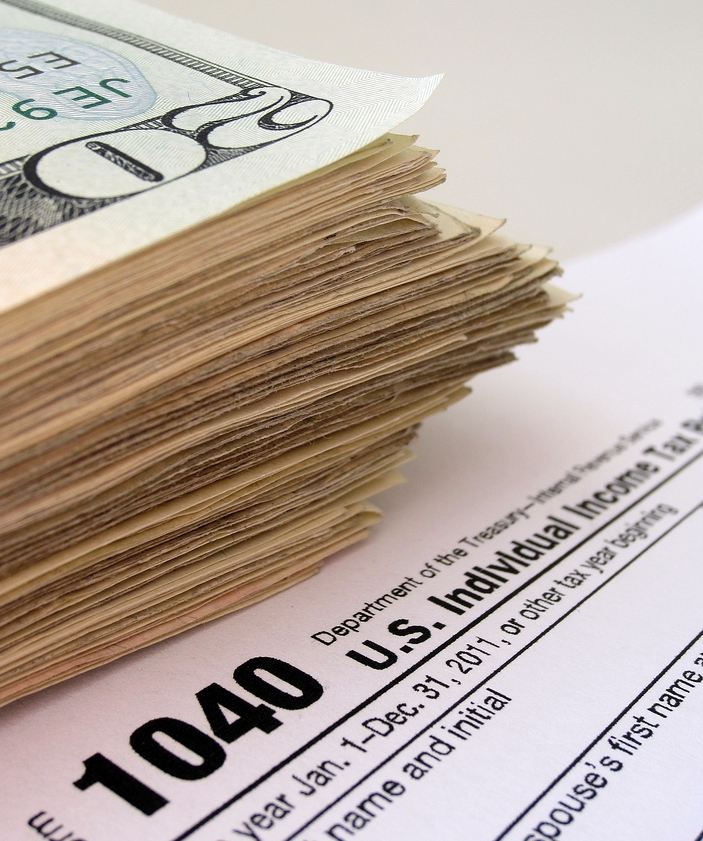 tax deductions.jpg
