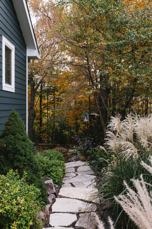 01 Holt Residence.jpg