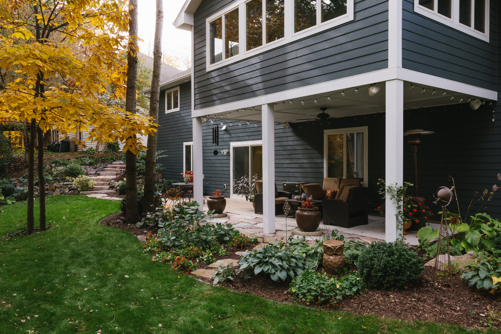 09 Holt Residence.jpg