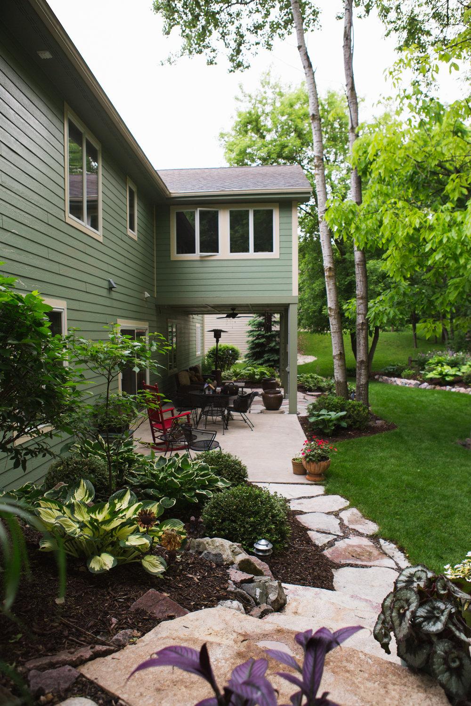 12 Holt Residence.jpg