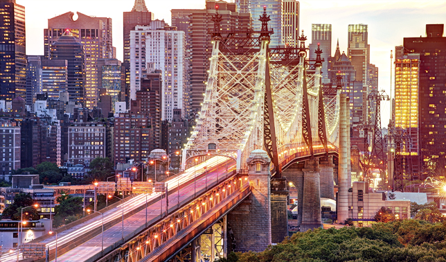 long-island-city-attractions-guide-all-about-Queensboro-Bridge.jpg