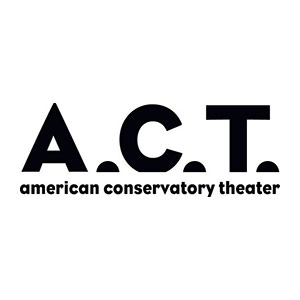American Conservatory Theater