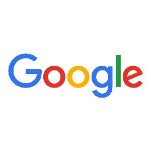 client-google.jpg