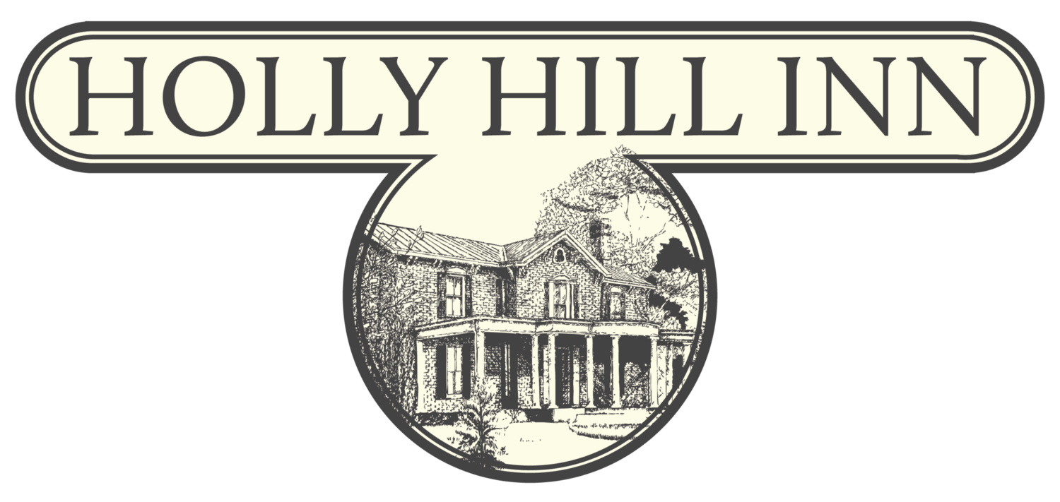 Holly Hill Inn