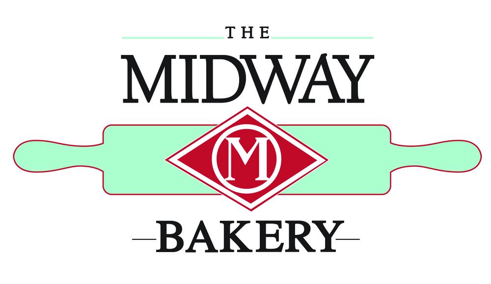 NEW Midway Bakery Logo.jpg